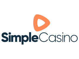 SimpleCasino(シンプルカジノ)