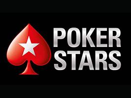 PokerStars(ポーカースターズ)